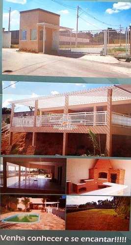 Terreno de Condomínio, código 42 em Capivari, bairro Centro