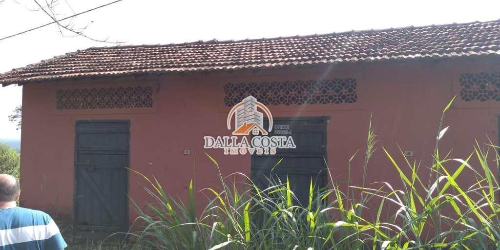 Fazenda em Porto Feliz, no bairro Boa Vista