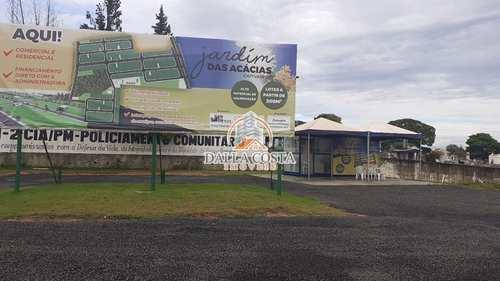 Terreno Comercial, código 54 em Capivari, bairro Centro