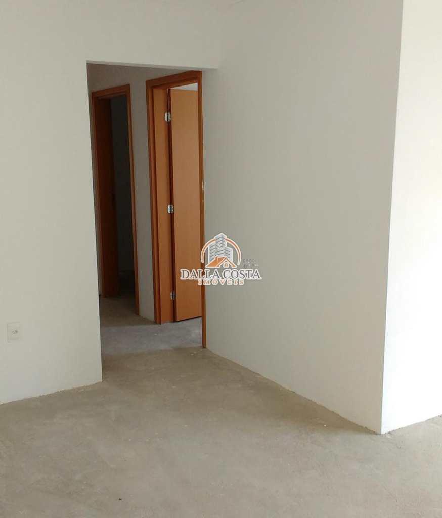 Apartamento em Capivari, no bairro Lot. São José