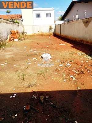 Terreno, código 113 em Capivari, bairro Jd. São Pedro