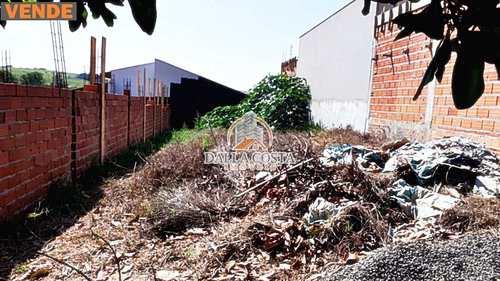 Terreno, código 115 em Capivari, bairro Jardim Tarsila