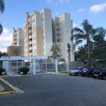 Empreendimento em Mogi das Cruzes, no bairro Vila Oliveira