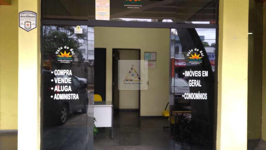 Prédio Comercial em Arujá, no bairro Centro