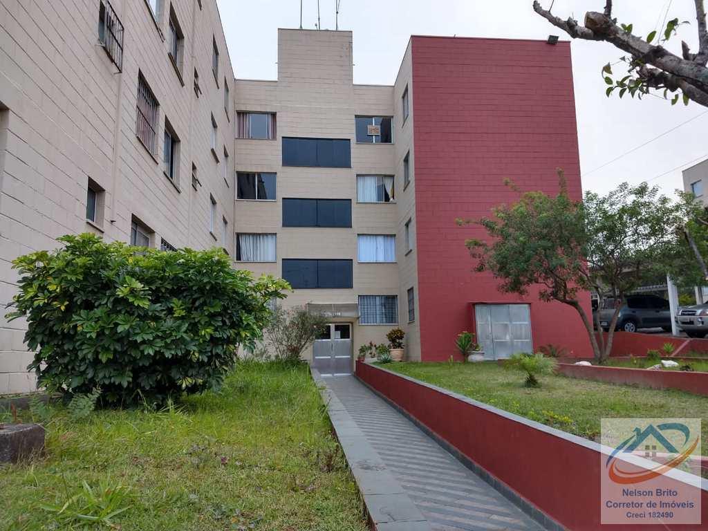 Apartamento em Santo André, no bairro Jardim Alvorada