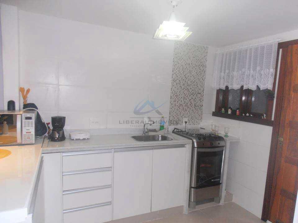 Casa de Condomínio em São Gonçalo, no bairro Maria Paula