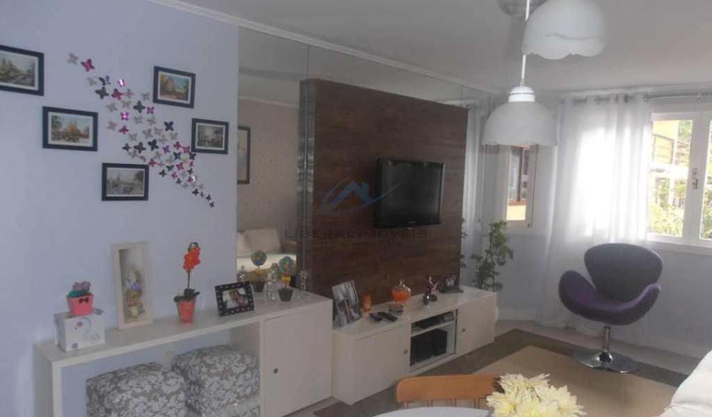 Casa de Condomínio em São Gonçalo, bairro Maria Paula