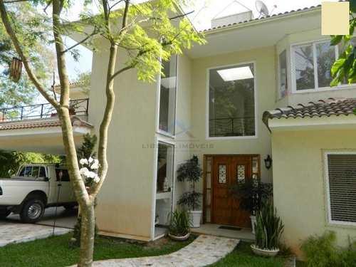 Casa de Condomínio, código 27 em Niterói, bairro Pendotiba