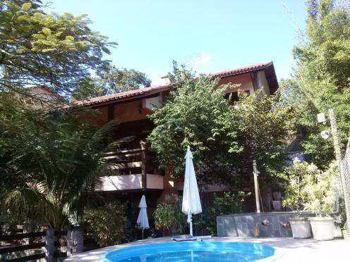 Casa de Condomínio, código 32 em Niterói, bairro Pendotiba