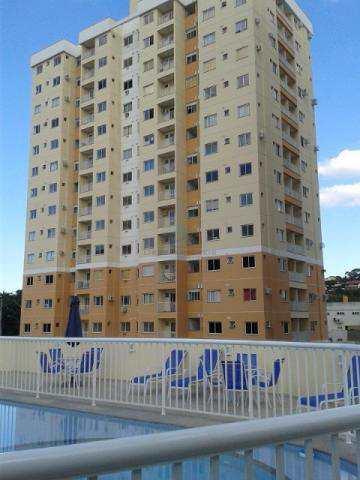 Apartamento, código 65 em Niterói, bairro Maria Paula