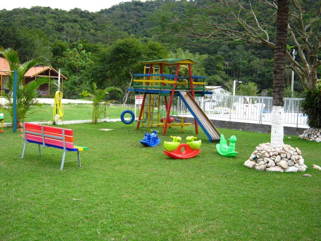Casa de Condomínio em Niterói, no bairro Rio do Ouro