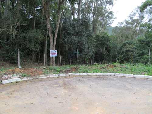Terreno de Condomínio, código 98 em Niterói, bairro Rio do Ouro