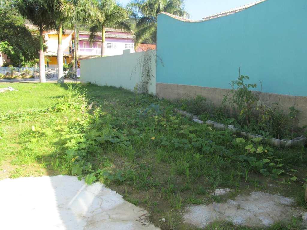 Casa de Condomínio em Niterói, no bairro Várzea das Moças