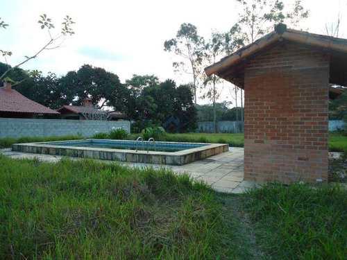 Terreno, código 152 em Maricá, bairro Condado de Maricá