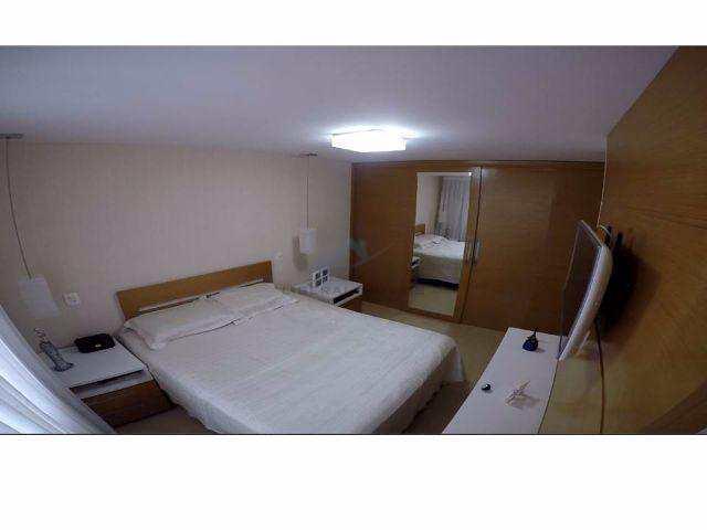 Apartamento em Niterói, no bairro Pendotiba
