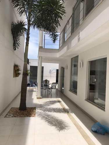 Casa, código 275 em Niterói, bairro Camboinhas