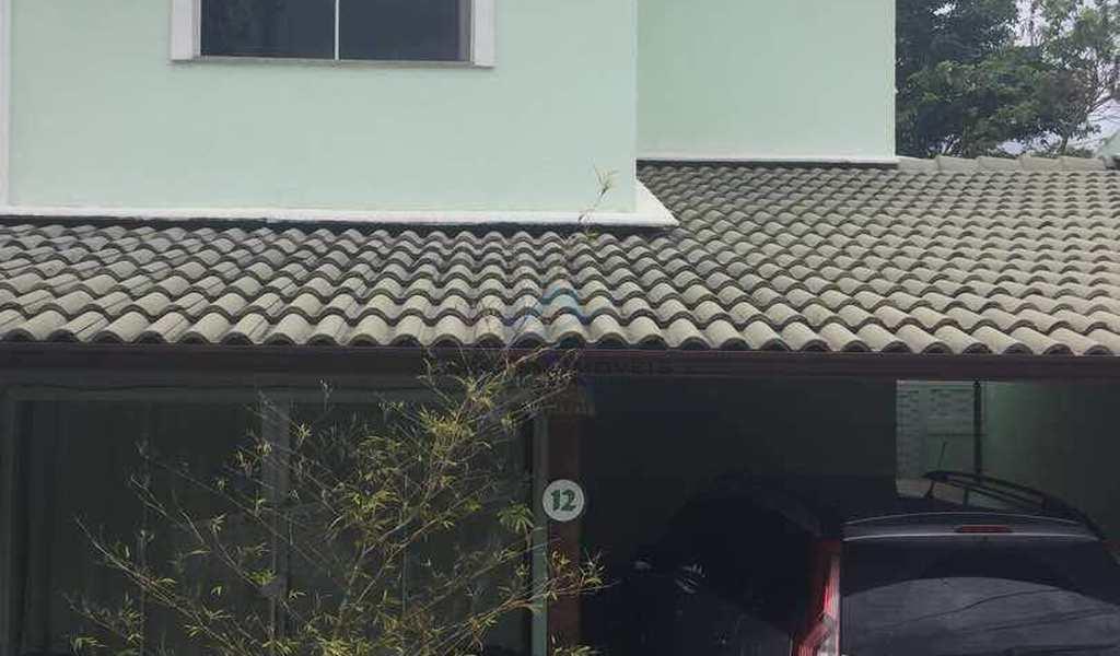Casa de Condomínio em Niterói, bairro Badu