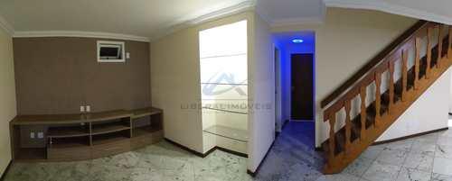 Apartamento, código 420 em Niterói, bairro Badu