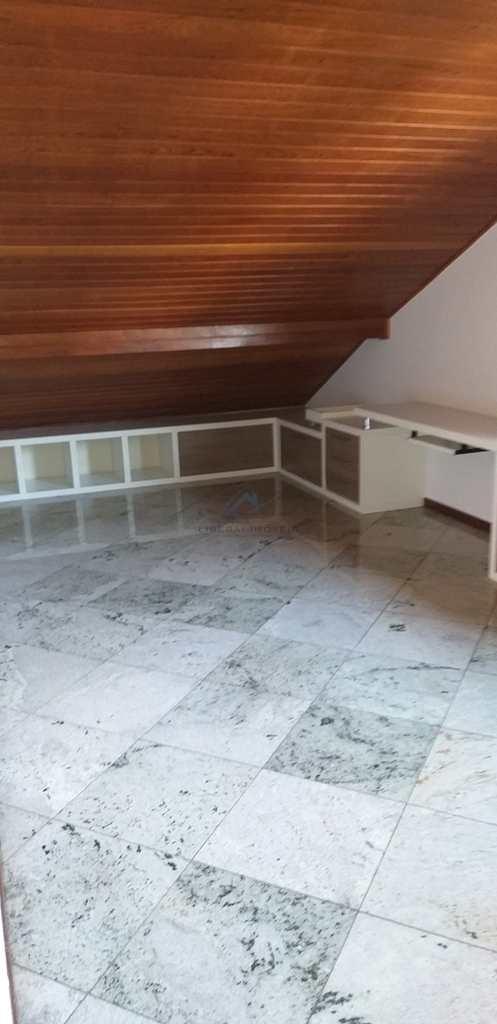 Apartamento em Niterói, no bairro Badu