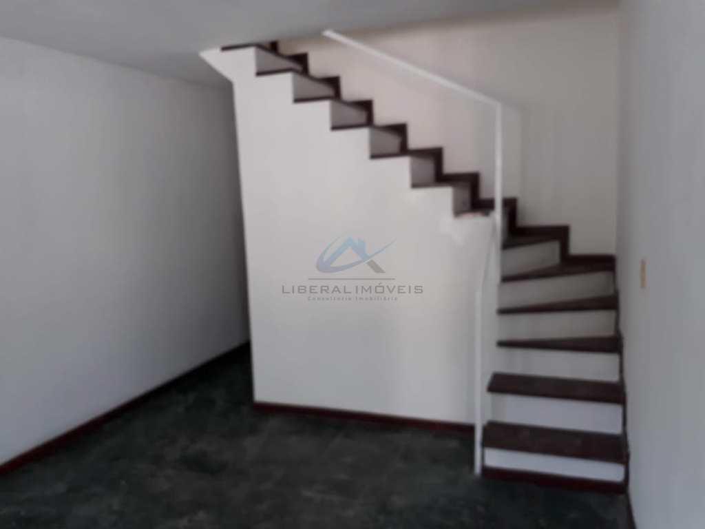 Casa em São Gonçalo, no bairro Maria Paula