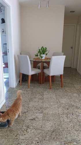 Apartamento, código 431 em Niterói, bairro Maria Paula