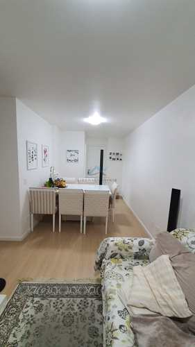 Apartamento, código 470 em São Gonçalo, bairro Maria Paula