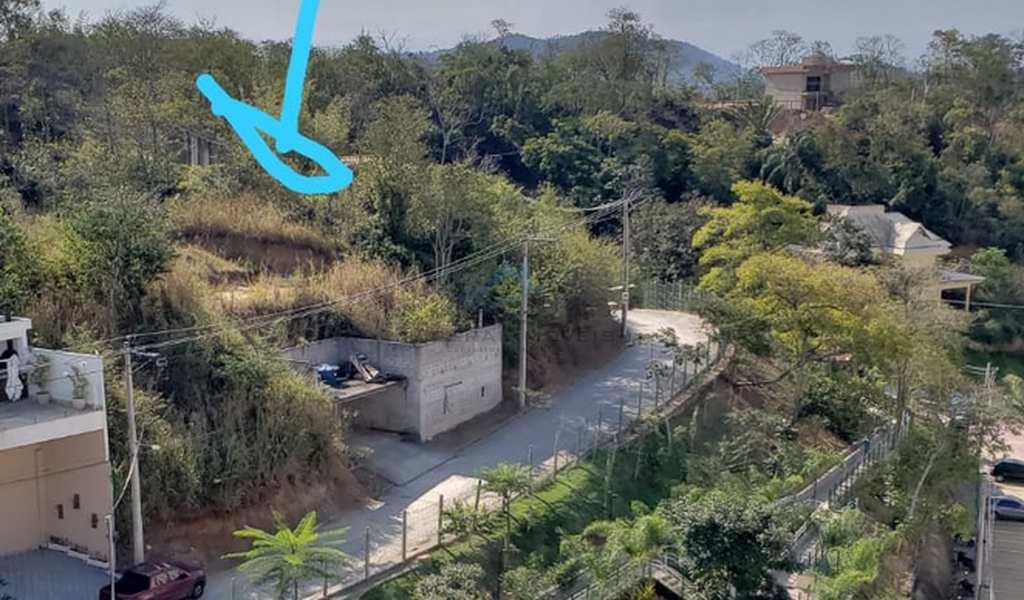 Terreno de Condomínio em São Gonçalo, bairro Maria Paula