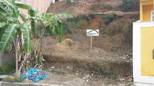 Terreno de Condomínio, código 498 em São Gonçalo, bairro Várzea das Moças