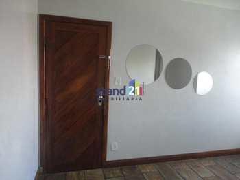 Apartamento, código 9 em Itabuna, bairro São Caetano
