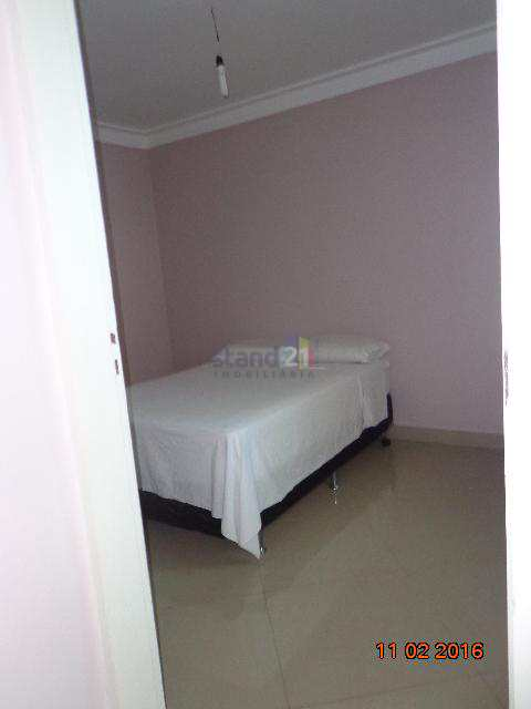 Apartamento em Itabuna, no bairro Jardim Primavera