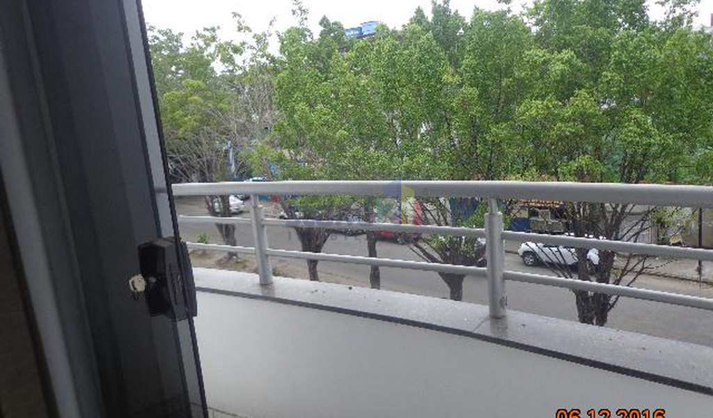 Apartamento em Itabuna, bairro Centro
