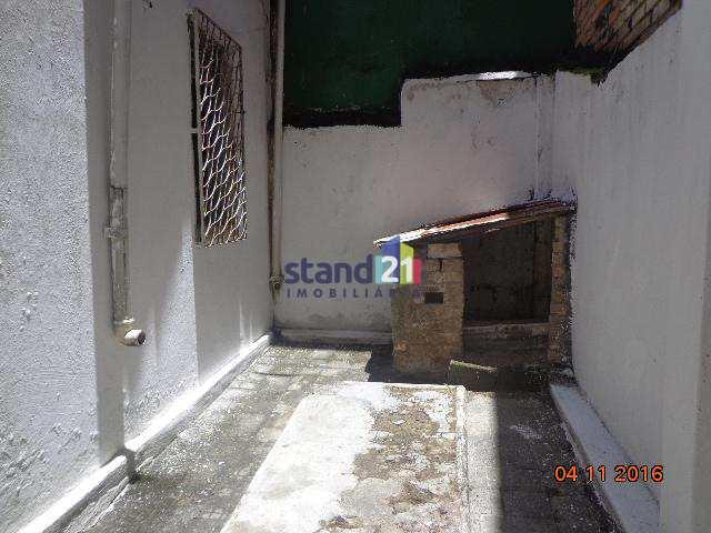 Casa em Itabuna, no bairro Pontalzinho