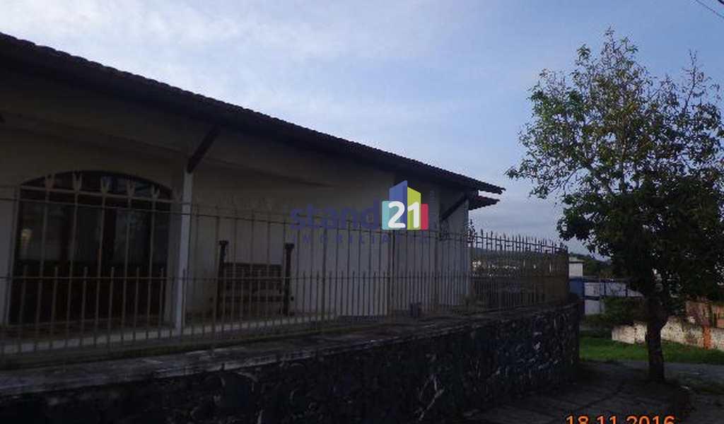 Casa em Itabuna, bairro Jaçanã
