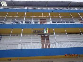 Sala Comercial, código 62 em Itabuna, bairro Alto Maron