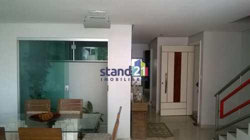 Apartamento, código 77 em Itabuna, bairro Centro