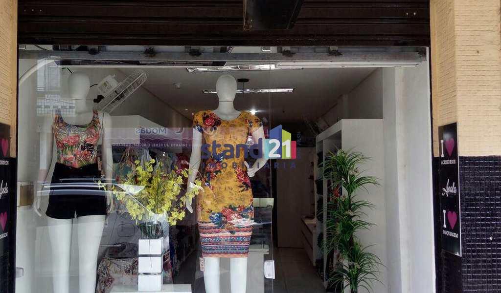 Loja em Itabuna, bairro Centro