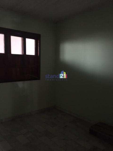 Casa em Itabuna, no bairro Nossa Senhora da Conceição
