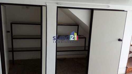 Loja, código 139 em Itabuna, bairro Zildolândia