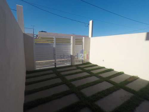 Casa, código 181 em Ilhéus, bairro Rodovia Ilhéus-Olivença