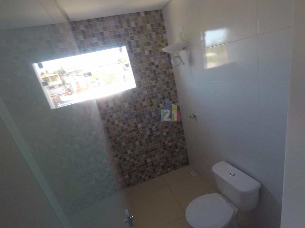 Casa de Condomínio em Ilhéus, no bairro Rodovia Ilhéus-Olivença