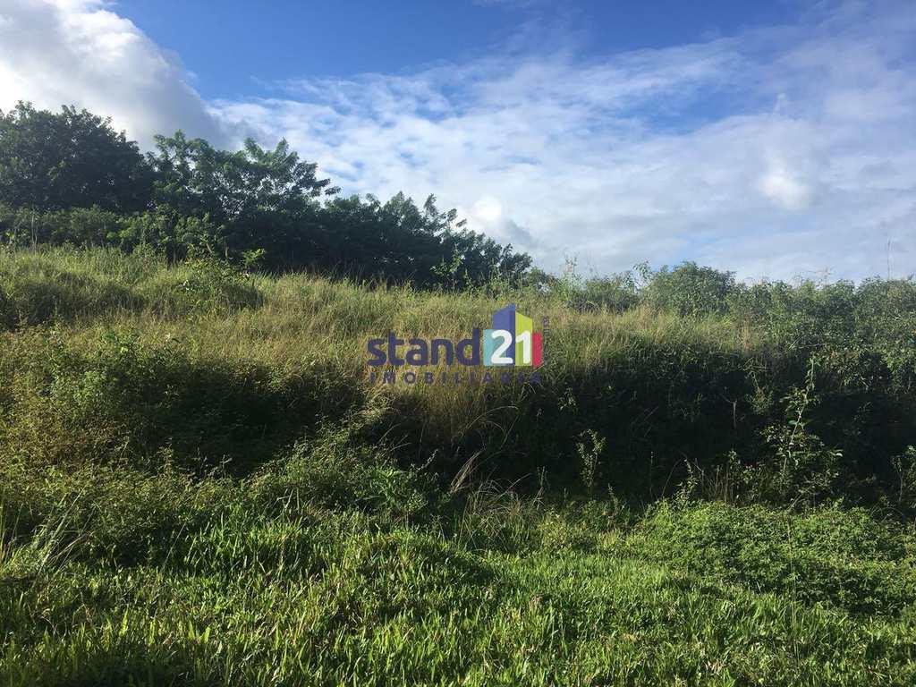 Terreno em Itabuna, no bairro Loteamento Vila Paloma
