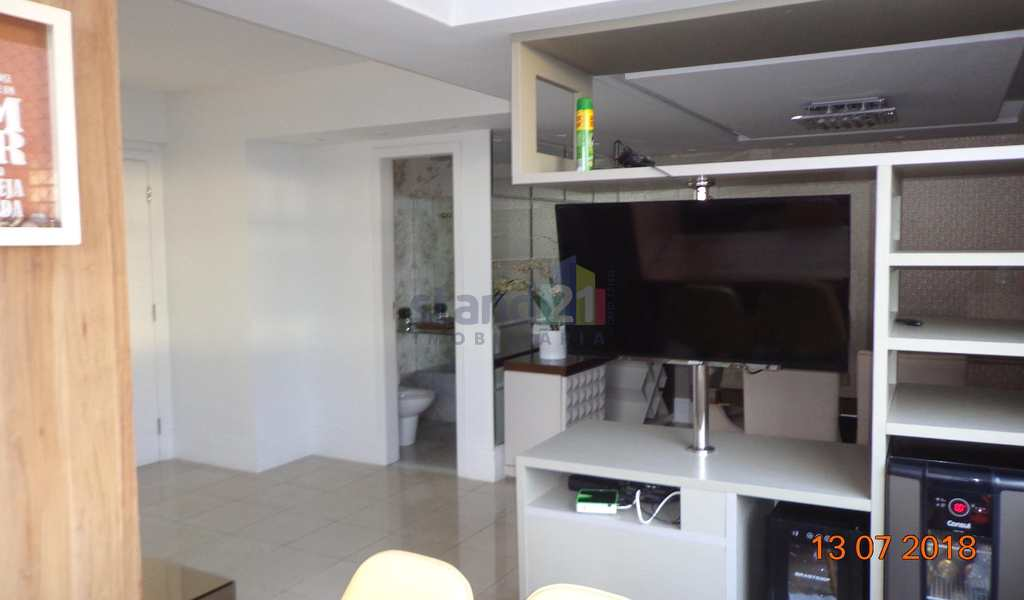 Apartamento em Itabuna, bairro Jardim Vitória