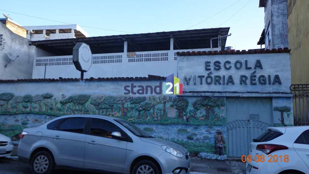 Casa Comercial em Itabuna, no bairro Centro