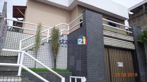 Casa Comercial, código 239 em Itabuna, bairro Pontalzinho