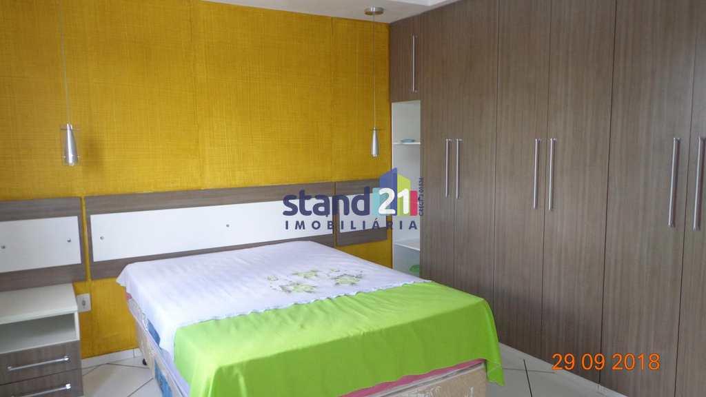 Apartamento em Itabuna, no bairro Nossa Senhora de Fátima