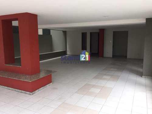 Apartamento, código 264 em Itabuna, bairro Zildolândia