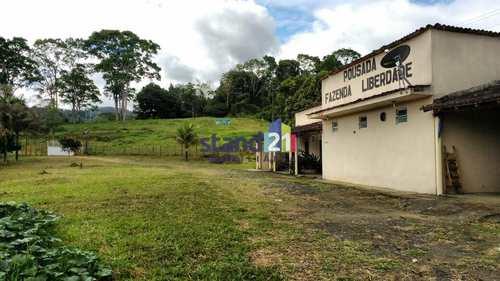 Fazenda, código 269 em Arataca, bairro Centro