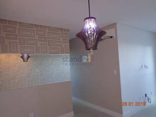 Apartamento, código 296 em Itabuna, bairro Góes Calmon