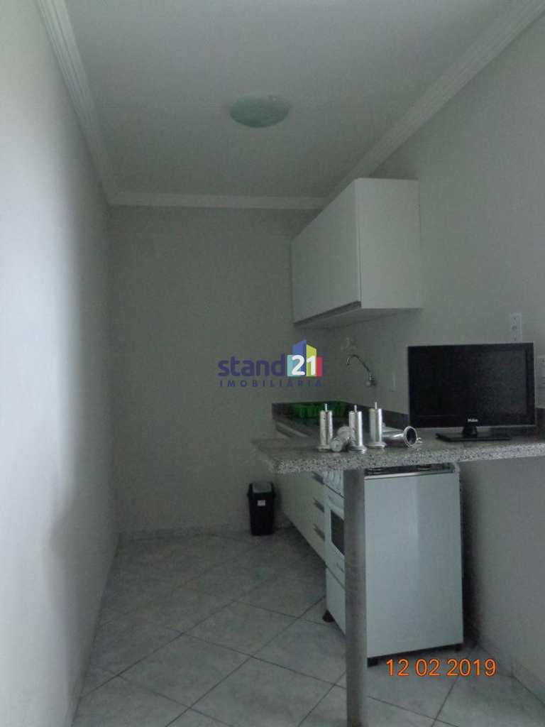 Kitnet em Itabuna, no bairro Jardim Vitória