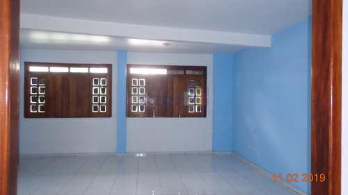 Apartamento, código 306 em Itabuna, bairro Centro